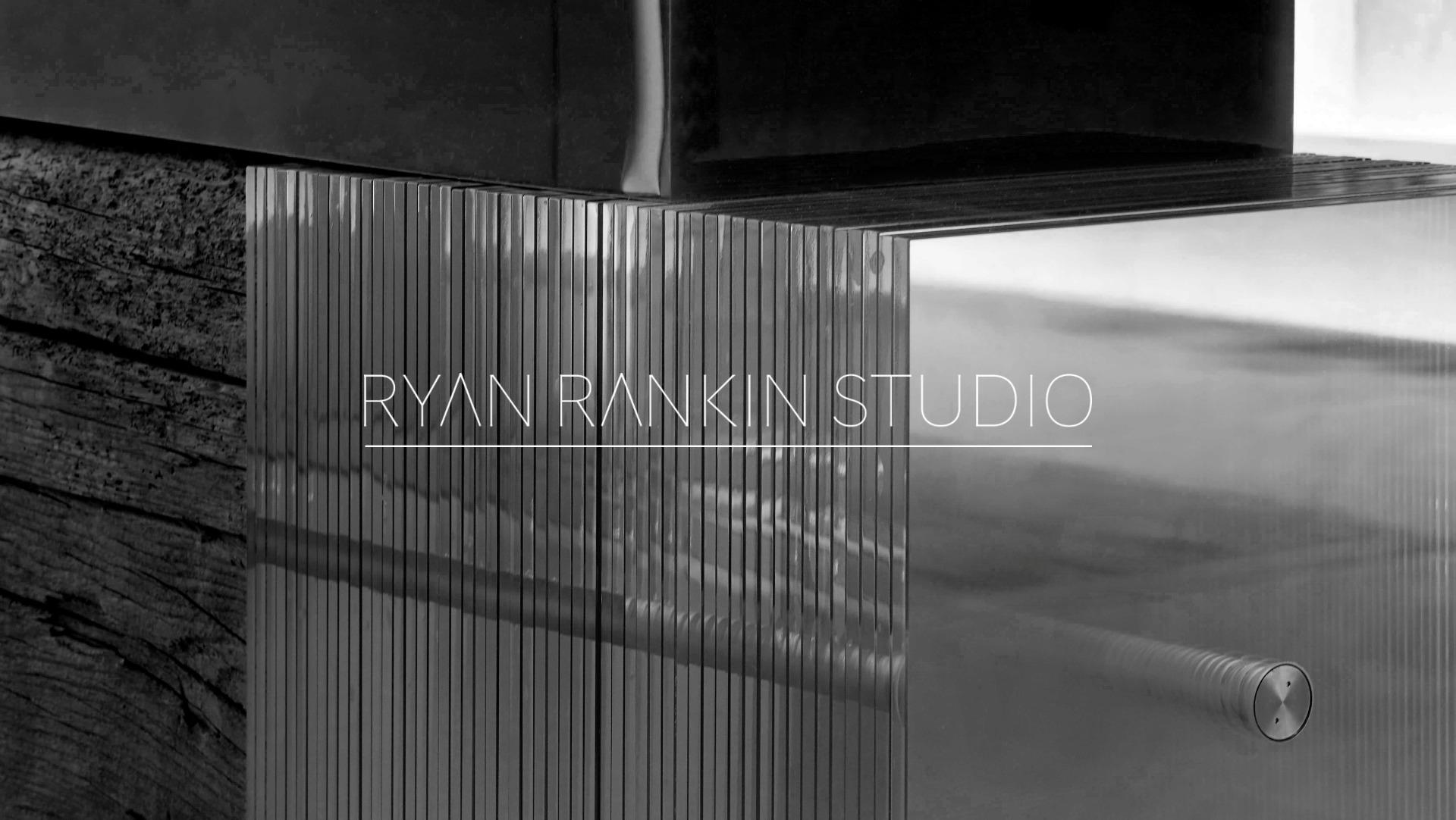 Ryan Rankin Studio Slide 2